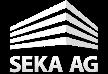SEKA AG