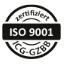 Klicken, um das Zertifikat anzusehen